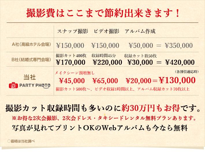 ouennshimasu-710x527-5