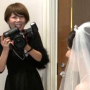takadaphoto